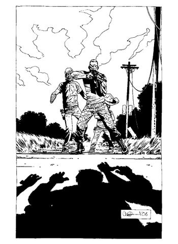 File:Issue57original.png