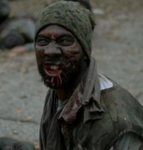 File:Royce Munn as zombie.png