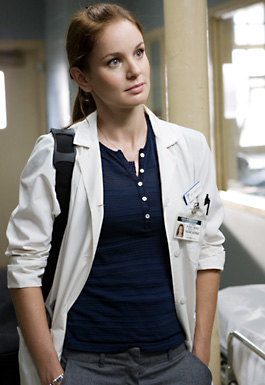 File:Sarah Wayne Callies Doctor.jpg