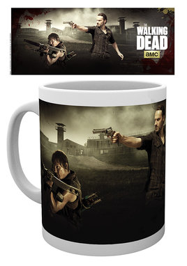 File:MG0233-THE-WALKING-DEAD-shoot-mockup.jpg