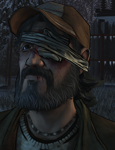 File:NGB Kenny Evening.png