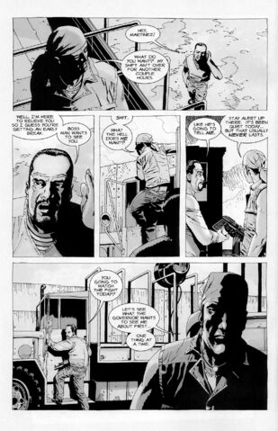 File:The Walking Dead 31 - 02.jpg