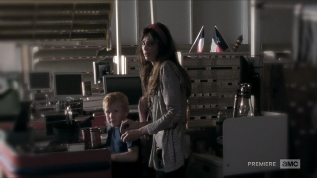 File:5x05 The Fords.png