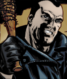 File:For Negan in color.png