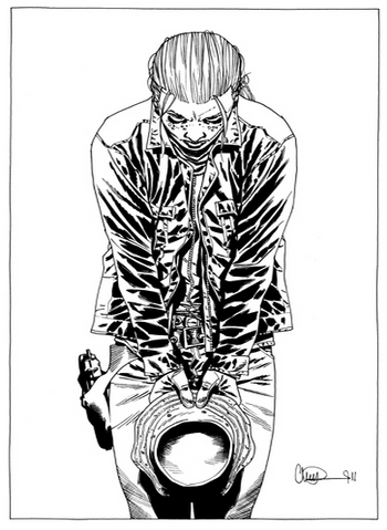 File:Issue91original.png