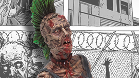 File:Twd-comic3 punkzombie photo 01 md.jpg