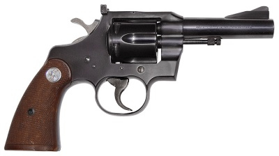 File:400px-Colt Trooper.jpg