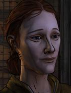 IHW Bonnie Smile