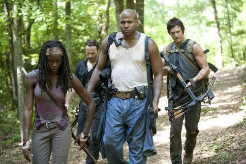 File:Michonne.Oscat.Rick.Daryl.jpg