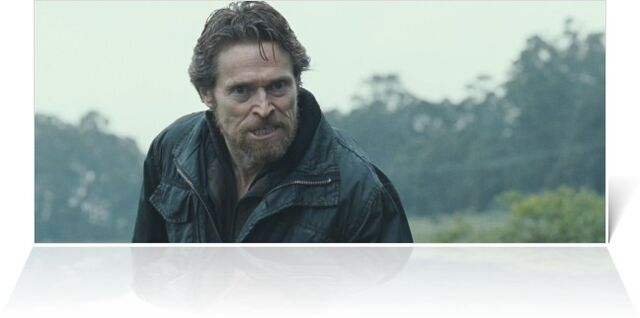 File:Willem-dafoe-as-martin-david-in-the-hunter.jpg