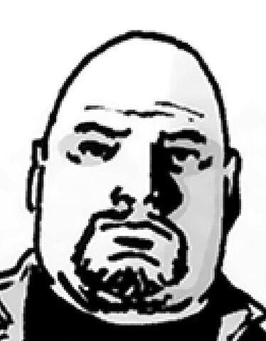 File:Bald Guard.JPG