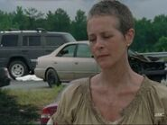CRo TWD Images 095
