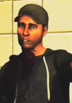 File:SIUnnamedGuy.png