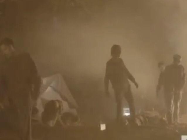 File:TheOath Walkers.jpg