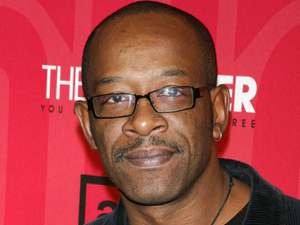 File:Ustv lennie james.jpg