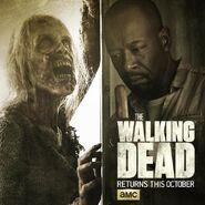 Walking-dead 1