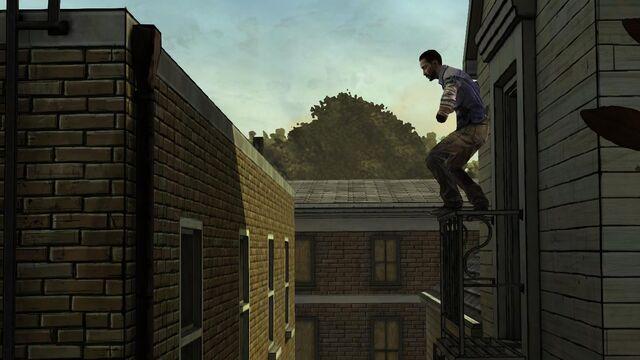 File:WalkingDead101 2012-11-22 07-31-01-39.jpg