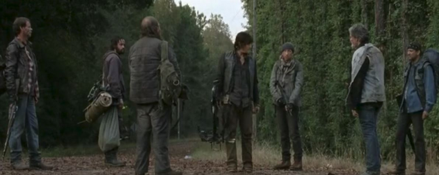 File:1000px-Daryl and Joe's group.png