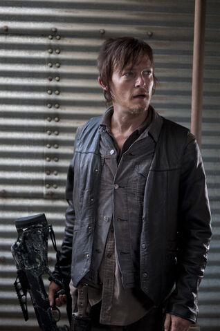 File:Daryl 12.jpg