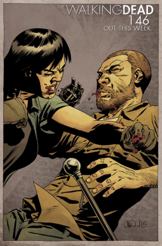 File:Issue 146 Promo.png
