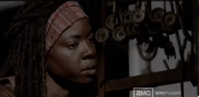 File:Michonne.S3.1.1.png