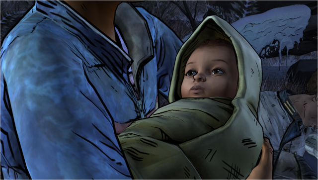 File:NGB Think About The Baby.png