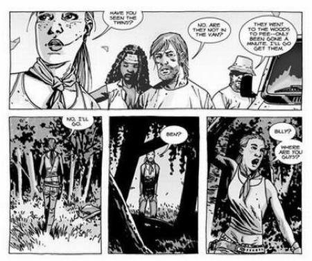 File:Walking-dead-comic.jpg