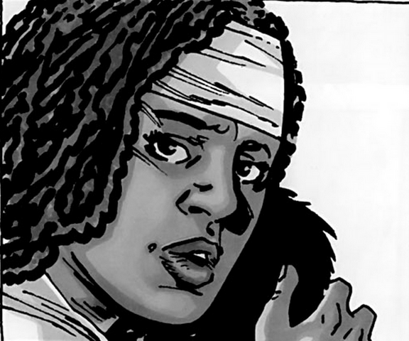 File:Iss52.Michonne4.png