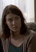Maggie (Spend)