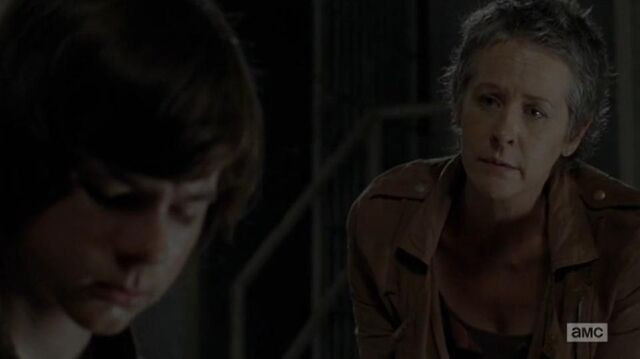 File:Carol talking to Carl about the kids parents.JPG