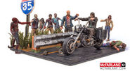 Daryl with Chopper