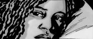 Iss73.Michonne2