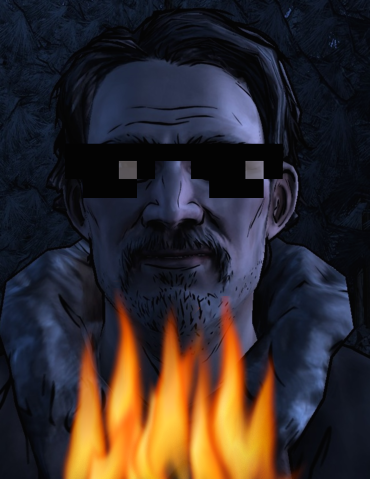 File:Carver's Life.png
