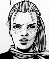 File:Issue 111 Andrea 2.png
