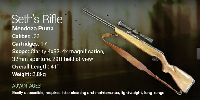 File:Seth's Rifle.JPG