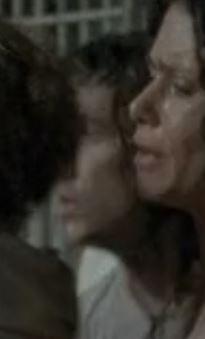 File:David and Karen in Karen's Cell 3.JPG