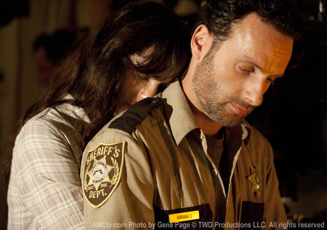 File:Episode-4-lori-rick.jpg