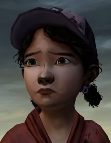 File:Clementine (Epilogue).png