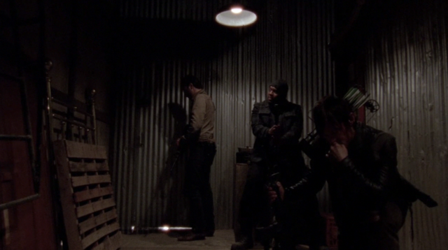 File:TWD Pensive Thinkers.png