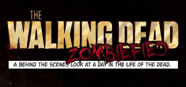 File:The Walking Dead Zombiefied - A Behind the Scenes Look at a Day In The Life of The Dead.jpg