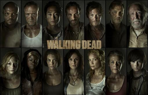 File:The walking dead 3º temporada reparto vivos.jpg