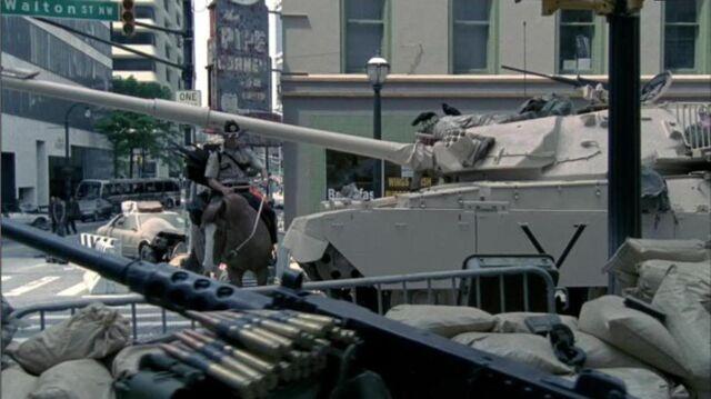 File:Military checkpoint in Atlanta.jpg