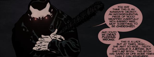 File:Negan cradles Lucille.png