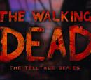 Season 3 (Video Game)
