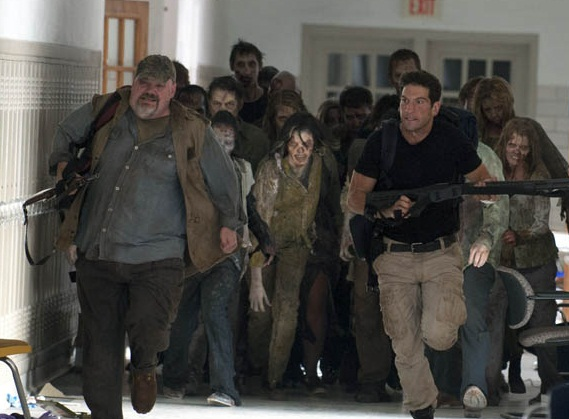 File:The-walking-dead-tv-show-image-10.jpg