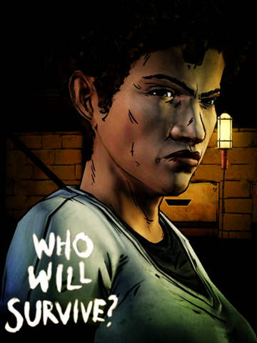 File:ATR Rebecca WhoWillSurvivePromo by BernadusAndrew.png