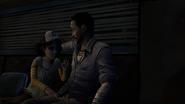Clem Zombie