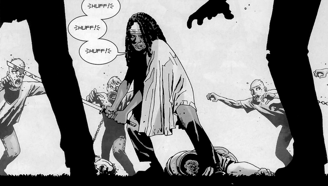 File:Iss31.Michonne6.png