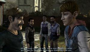 Screenshot 51