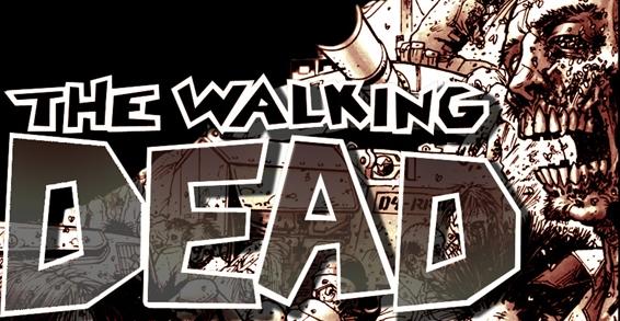 File:The Walking Dead Comic Sign, 2.jpg